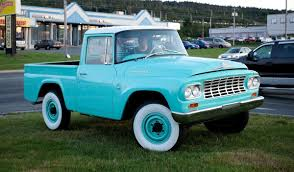 1962 International Pickup | Automobiles, Trucks, Trains, And ... 1967 Intertional Pickup Truck No Reserve Classic 1953 Pickup 1952 The Journey From Embarrassment To 1946 Lenz Trucks Accsories 1962 Automobiles Trains And Around 1975 This Has Bee Flickr 1954 Harvester R Series Wikipedia L120 Youtube Junkyard Find 1971 1200d Truth 15 Of The Coolest Weirdest Vintage Resto Mods From 1937 Pick Up 12 Ton Runs