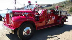 100 Tow Truck San Francisco 500 OFF Your Reservation With Fire Engine