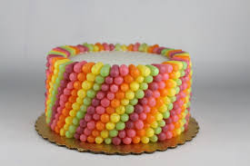 Cakes Decorated With Candy by Mike And Ike Candy Cake Lil U0027 Miss Cakes