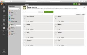 Help Desk Software Features Comparison by Which Help Desk Software Platform Zendesk Freshdesk Groovehq