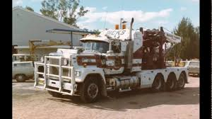 Slideshow Of Old Australian Heavy Tow Truck Wreckers - YouTube Beenleigh Truck Parts Dismantling Workshop Repairs Scotts Custom Peterbilt 379 Heavy Wrecker Tow Truck Diecast W Say Hi To Mercedes Benz Wreckers In Melbourne And Get Paid For Bedford Tk Tractor Wrecking Mack Qld We Are Leading Mazda Always Pay Top Fitzgerald Wrecker Towing Equipment Home Maddington Wa Commercial 4x4 Dismantlers Toyota Daihatsu Taranaki Parts Wrecking Scrap Dealer Cash Trucks New South Wales Moore