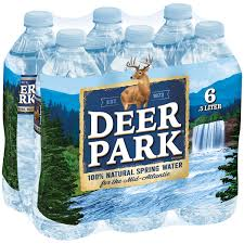 Ozarka Water Manufacturer Coupon, Purina Cat Litter Coupons ... 4 Coupons Indy Travelzoo Discount Voucher Code Primal Pit Paste Coupon Lids Canada Reddit Grandys El Paso Southwest November 2019 Coupon Codes For Cleveland Pizza Elite Restaurant Equipment Ps4 Video Game My Craft Store Sarpinos Codepromo Codeoffers 40 Offsept Dearfoam Slippers Promo Swagtron Amazon Ozarka Water Manufacturer Purina Cat Litter Cdkeys Code Cd Keys Uk Good Deals On Bucket 2 10 Classic Pizzas 1965 Sg50 Deal 15 Jul Pizzeria Coral Springs Posts
