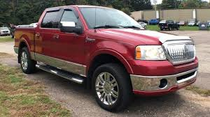 Listing ALL Cars | 2007 LINCOLN MARK LT 2007 Lincoln For Sale Classiccarscom Cc1155366 Listing All Cars Lincoln Mark Lt Mark Sale At Copart Memphis Tn Lot 57359558 Wallpaper And Image Gallery Jack Miller Auto Plaza Llc North Kansas Lt 54l 8 In Ga Atlanta East 5ltpw18557fj06743 For Acollectorcarscom Nationwide Autotrader Overview Video Motor Trend 1600px 3 Lincoln Mark Lt 2015 Model Youtube Base Truck