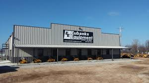 Cannonball Bale Beds by Eubanks Equipment About