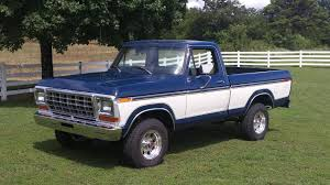1973 Ford F100 For Sale Craigslist | Ford : F-100 Base 1973 Ford ... Pin By Vern Sager On 55 59 Chevrolet Task Force Trucks Pinterest Craigslist Pile Of Junk People New And Used Cars For Sale In Danville Ky Autocom Blatant Truism Americans Automakers Still Love The Pickup Truck Dump Trucks For Sale Southern Illinois Farm Garden Unique Louisville Just A Car Guy 1969 Super Bee Sitting Kentucky Woods For Burns Auto Mart Burns_auto Twitter 1982 Volkswagen Rabbit 17 V4 Manual And By Owner Mercury Et