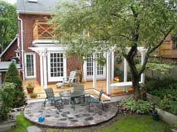 Patio And Deck Combo Ideas by 13 Best Deck Ideas Images On Pinterest Pictures Of Decks