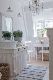 Shabby Chic White Bathroom Vanity by 28 Best Shabby Chic Bathroom Ideas And Designs For 2017