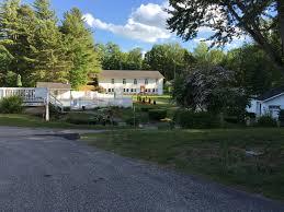 Christmas Tree Inn Spa Nh by Merrill Farm Resort A True New England Inn