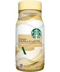When Are Pumpkin Spice Lattes At Starbucks by Iced Espresso Classics Vanilla Latte Starbucks Coffee Company