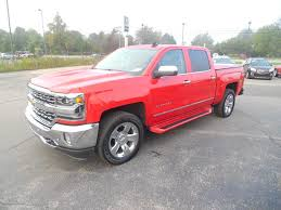 100 Used Trucks For Sale In Michigan By Owner Marlette Chevrolet Silverado 1500 Vehicles For