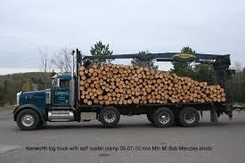 Kenworth Log Truck With Self Loader 05-07-10 Iron Mtn Mi Bob Menzies ... Truck Loader Youtube Gravely 995041 0001 10 Hose Parts Diagram For Cstruction Machine Ce Zl50f Buy Loader Pushes Vehicles Off 10meterhigh Platform In Dispute Play World Toys Nibpristine 2017 Hess Dump And Wbatteriesfree Peco Lawnvac 2 Walkthrough Level Youtube Keltruck Scania On Twitter For Sale 2010 Reg P230 4x2 Truck Loader 5 Game Audio Visual Techs Jobs North New Jersey