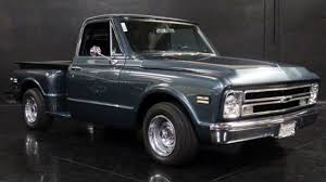 1970 Chevrolet C/K Truck For Sale Near Milpitas, California 95035 ... Mercedes Benz Truck Photos Page 1 Bangshiftcom This 1970 C20 Chevrolet Is Probably One Of The New Chevy Trucks For Sale Used 7th And Pattison Ck Sale Near Cadillac Michigan 49601 50 Of The Coolest And Best Suvs Ever Made Central Sales Classics Chevrolettrucks Automobiles Gmc Youtube Philosophy Pickup Forgotten Metal Low Rider Bagged Clearwater Florida 33755 C10 Cst10 Matt Garrett Anybody Performancetrucksnet Forums
