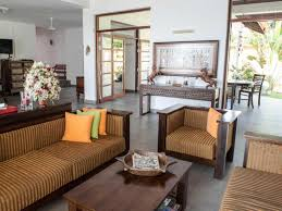 Curtain Materials In Sri Lanka by Best Price On Imagine Villa Hotel In Mirissa Reviews