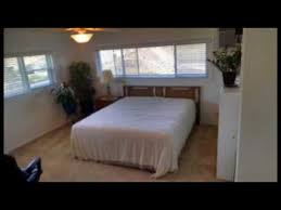 Craigslist 1 Bedroom Apartments by Craigslist Rooms For Rent In San Jose Ca And Cheap 95122 Shared