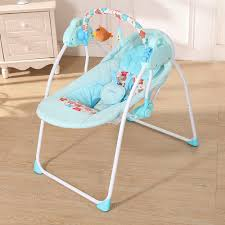 2018 NEW Electric Baby Cradle Swing Rocking Connect Mobile Play Music Chair  Sleeping Basket Bed Crib For Newborn Infant For Baby White Glider Rocker Wide Rocking Chair Hoop And Ottoman Base Vintage Wooden Baby Craddle Crib Rocking Horse Learn How To Build A Chair Your Projectsobn Recliner Depot Gliders Chords Cu Small For Pink Electric Baby Crib Cradle Auto Us 17353 33 Offmulfunctional Newborn Electric Cradle Swing Music Shakerin Bouncjumpers Swings From Dolls House Fine Miniature Nursery Fniture Mahogany Cot Pagadget White Rocking Doll Crib And Small Blue Chair Tommys Uk Micuna Nursing And Cribs
