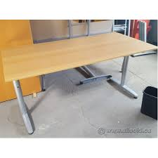 Ikea Galant Desk User Manual by Ikea Galant Desk U2013 Massagroup Co