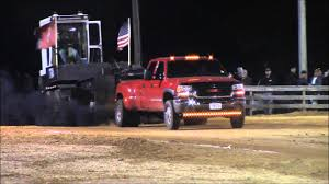 Xtreme Duramax Performance Video Of The Crossville Tn Diesel Truck ... Pulling Radio Network Prn Truck And Tractor Pullers Forum Resource Diesel Motsports What Classes Are Running Sled Pulling Diesel Img_2305jpg 1500 Hp Dodge Ram Is A That Can Beat The Laferrari Everybodys Scalin Questions Big Squid Rc And Pull 163rd Bloomsburg Fair News Results February 2015 Top Tech Photo Image Gallery Duramax Power Pinterest