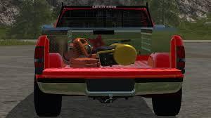 1994 DODGE 3500 FARM TRUCK V1 LS 17 - Farming Simulator 2017 / 17 ... Brooklyn Signature Sandwich Food Truck Crystal City Renault Premium 2002 111 Mechanin 23 D 20517 A3287 Lvo Vnl 780 Harley Davidson 17 Trailer 118 Ets 2 Mod For Semi Fs17 Mods Active 16 Rescue 1785 Iveco Magirus 168m11017 4x4 Cargo Truck Votrac Bibby Distribution Takes Delivery Of Man Tgx Tractor Units Is Your Science Class As Smart A Uhaul Millard Zil130 Modailt Farming Simulatoreuro Simulatorgerman Production Supercube Sirreel Studios Rentals Peterbilt 388 And Manic Flatbed Trailer Mod Simulator