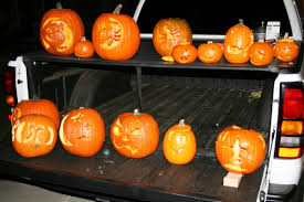 Central Iowa Pumpkin Patches by Fall Time Activities 2017 U2013 The Arrowhead