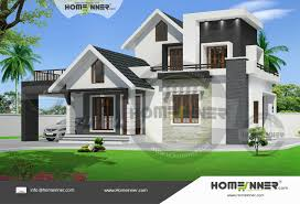 House Designs Indian Style Pictures Middle Class House Plans Google Search Architecture Interior And Landscape Emejing Indian Style Bedroom Design Gallery Home Ideas In Aloinfo Aloinfo Online Plans Floor Homes4india Architecture Design Gallery Of Art Architectural Home Minimalist Modern Exterior Of House Igns South In 3476 Sqfeet Kerala Idea India Beautiful Photos Plan 1200 Sq Ft Youtube Exciting Contemporary Best Idea