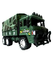 Wk Webkreature Green Military Cargo Truck - Buy Wk Webkreature Green ... M813a1 6x6 5 Ton Military Cargo Truck Youtube Soviet Image Photo Free Trial Bigstock Navistar 7000 Series Wikipedia Pack By Jazzycat V 11 Mod For American Trucks Ultimate Classic Autos Standard All Wheel Drive Of 196070s Indian Army Apk Download Simulation Game M35 2ton Cargo Truck Bmy M923a2 Military 6x6 Truck Ton Midwest Equipment M925 For Sale C 200 83 1986 Amg M925a1 M35a2c Fully Restored Deuce And A Half