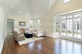 Louisville Flooring And Granite Designs Hardwood Floors Solarium 1024x682 Watermark