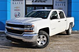 New & Used Truck Dealership In Leduc | Schwab Chevrolet Buick GMC Gmc Introduces 2016 Sierra With Eassist Gonzales Used Vehicles For Sale Thompsons Buick Familyowned Sacramento Dealer Trucks In Kamloops Zimmer Wheaton Certified 2015 Canyon 4wd Sle For Near Troy New 2018 1500 Pickup Parksville 18551 Harris Lacombe Preowned Used Trucks Kenosha Wi Chevrolet Moultrie At Edwards Motors Baton Rouge Gerry Lane Hammond Lafayette