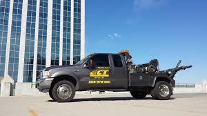 Home 2018 Fassi F110a023 Boom Bucket Crane Truck For Sale Auction Tow Truck Flees Officer Crashes Into Other Cars Home Gsi Insurance A Kabus Tow Braxton Pinterest Bmodel Mack Youtube Jays Towing In South Milwaukee Wisconsin Youre Robbin Folks Blind New Law Cuts Police Out Of Private Service For Wi 24 Hours True Apple Llc Brookfield Call 2628258993 Bill Bedell Pictures General Roadside Assistance