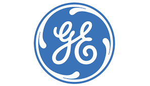 GE to refocus on healthcare other select divisions – MassDevice