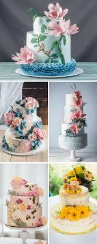 Hochzeitstorte Vintage Galerie Mit Schönen 77 Kreative Und Originelle Hochzeitstorte Ideen Hochzeitskiste