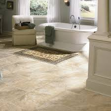 Groutable Vinyl Tile Marble by 100 Groutable Vinyl Tile Marble Trafficmaster Ceramica Ash