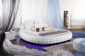 luxus europäischen stil schlafzimmer sets könig größe runde bett buy runde bett schlafzimmer set bett könig größe runde bett product on alibaba
