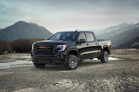 Full-size Pickups: Edmunds Rounds Up The Latest News On Five 2019 Models Used Truck Values Edmunds And Quick Guide To Selling Your Car Best Pickup Trucks Toprated For 2018 2016 Gmc Car Wallpaper Hd Free Market Square Bury St England The Food Truck Of All Spectacular Idea Honda 4 Door 2014 Ridgeline Crew Cab 2017 Nissan Titan Xd Review Features Rundown Youtube Fl Used Cars Winter Garden U Trucks Southern Nissan Armada Sale Walkaround 2015 Ram 1500 For Sale Pricing With Lifted 6 Passenger Of How To Most Out Trade Toyota Tundra Ratings