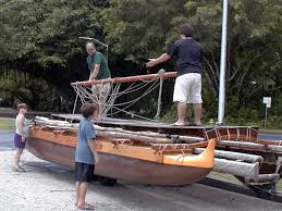 where to get sail kit for sportspal canoe pelipa