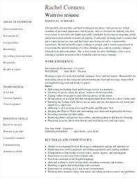 Waiter Resume Examples Nice Server Resume Template Project ... Restaurant Sver Resume Sample Luxury Waiter Cv Waitress How To Write Politan Inspirational Bottle Eezee Merce Linuxgazette The Best 2019 Food Service Resume Example Guide 32 Elegant Job Description Thelifeuncommonnet Bartender Template 9 Samples Hostess Expert Writing Tips Genius Pdf Examples Head Descriptio Cover Letter Functional Guide 12 Pdf Simple Rumes For Diagrams And Formats Corner