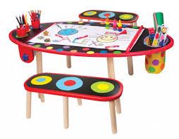 Art Master Activity Desk Art by Kids Drawing Desk Art Master Activity Desk Art Desks Step2