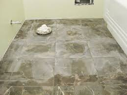 how to grout white subway tile marble floor tile house