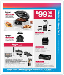BJ's Wholesale Black Friday Ads 2019 – CouponShy Magictracks Com Coupon Code Mama Mias Brookfield Wi Ninjakitchen 20 Offfriendship Pays Off Milled Ninja Foodi Pssure Cooker As Low 16799 Shipped Kohls Friends Family Sale Stacking Codes Cash Hot Only 10999 My Bjs Whosale Club 15 Best Black Friday Deals Sales For 2019 Low 14499 Free Cyber Days Deal Cold Hot Blender Taylors Round Up Of Through Monday Lid 111fy300 Official Replacement Parts Accsories Cbook Top 550 Easy And Delicious Recipes The
