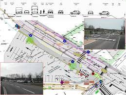 bureau d etude vrd a e d i maître d œuvre vrd aménagement voierie et aménagement
