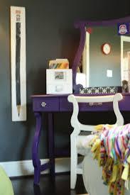 Diy Vanity Desk With Lights by Living Room Magnificent Vanity Set With Lights Diy Vanity Stool