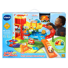 VTech Go! Go! Smart Wheels Park And Learn Deluxe Garage 80-180000 Vtech My First Cash Register With Food Basket Toy Amazoncouk Cheap Abc Fun Learning Find Deals On Line At Push Pull Hammer Truck Toys Games Carousell Leapfrog Scouts Build Discover Tool Box Klb Presale Garage Sale Vtech Interactive Toys Compare Prices Nextag Amazoncom Drill Learn Toolbox Baby Toot Drivers Fire Engine Interactive Light Sound 38 Musthave Toddler Educational And Entertaing Classic Wooden Pound A Peg Pounding Bench Kids Submarine Tpwwwthfuntimecombabytoy For Boys