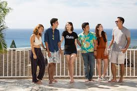 100 Terrace House 10 Things Most International Fans Dont Know About