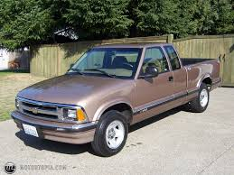 1996 Chevrolet S10 Pick Up 2 2 Engine Diagram   Wiring Library 1988 Chevrolet S10 Pickup Evenhanded Mini Truckin These Used Chevys Make Great Farm Trucks Dan Cummins Preowned 2000 4wd Ext Cab Standard Bed In Coal 2001 Chevy Pickup Truck Item As9220 Sold J Dale Enhardt Jr On Twitter Puttin Miles My New 1993 Turned Buickpowered Hot Rod Roadkill Generations Fridge Magnet Silverado 1991 T156 Indy 2017 Chevy Pickup Truck V10 Ls Farming Simulator Mod Heres Why The Xtreme Is A Future Classic 1989 Automobiles S10