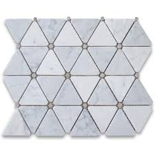 decorations decorative triangle tile and for your project