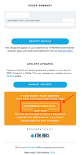 What Is The One Parent One Child Race Pass? – Spartan Race ... Savage Race Coupon Code 2018 Crazy 8 Printable Spartan Race Reebok Spartan Aafes May 2019 Proair Inhaler Manufacturer Uk On Twitter Didnt Get An Invite To The Uk Discount Italy Obstacle Course Races Valentines Days Color Run Freebies Calendar Psd Terrain Marathon Sports Disney World Orlando Tickets Pr Races Gateway Tire Service Coupons Peter Piper Pizza Buffet Musician Warehouse