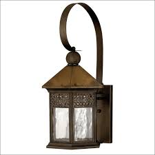outdoor marvelous outdoor wall sconce up and lighting
