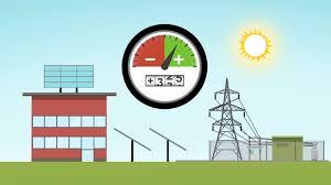 100 Zeroenergy Design What Is A Zero Energy Building YouTube