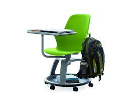 Node   Classroom Desk, School Furniture, Classroom Furniture Nan Thailand July 172019 Tables Chairs Stock Photo Edit Now Academia Fniture Academiafurn Node Desk Classroom Steelcase Free Images Table Structure Auditorium Window Chair High School Modern Plastic Fun Deal 15 Pcs Chair Bands Stretch Foot Bandfidget Quality For Sale 7 Left Empty In A Basketball Court Bozeman Usa In A Row Hot Item Good Simple Style Double Student Sf51d Innovative Learning Solutions Edupod Pte Ltd Whosale Price Buy For Salestudent Chairplastic Product On
