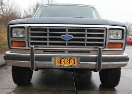 File:1986 Ford Bronco Eddie Bauer (1).jpg - Wikimedia Commons Bigrobs 94 Bronco Eddie Bauer My Buds Ford Truck Club Gallery Alex Lieders 1995 F150 On Whewell 2005 Excursion Eddie Bauer By Owner In Brooklyn Ny 11223 50 Ford Explorer Wx6r Shahiinfo 2003 Expedition Best Image Gallery 112 Share Pickup Truck Item 5369 Sold 1998 Edition 118 By Ut Models Flickr 2006 4dr 46l 4wd West Gate Leasing 1993 Review Rnr Automotive Blog Pickup For Sale Video Youtube 1996 F 150 2wd Automatic Rare