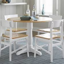 Finley Round Dining Table